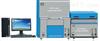 KDGF-8000A型山东全自动工业分析仪