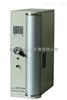 液相色谱配套产品/HCT-360色谱柱温箱
