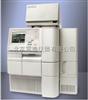 北京Waters 2690 /2695 HPLC液相色谱仪