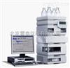 Agilent 1100 HPLC北京液相色谱仪