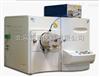LC/MS离子阱质谱仪供应