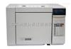 科捷气相/硫化物分析专用气相色谱仪