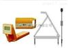ST-6600BST-6600B地下管道防腐层破损点检测仪(地下管道防腐层检测仪)