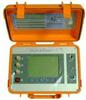 SUTE-60SUTE-60通信电缆故障全自动脉冲测试仪