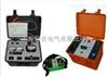SUTE-2000SUTE-2000交联电缆外护套故障测试仪