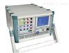 SUTE660型SUTE660型微機繼電保護測試仿真系統