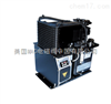 MPS-02P-1P-60-CLDAIKIN大金变频液压系统
