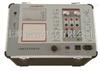SUTE2513SUTE2513全自动互感器综合测试仪(具SUTE2510功能,同时测3路)