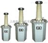 YDYD系列超轻型高压试验变压器