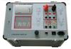 SUTEBB-3SUTEBB-3全自动互感器伏安特性测试仪(具有SUTEB全部功能,增加三路同时检测)