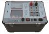SUTECCSUTECC全自动互感器伏安特性测试仪(具有C型全部功能 增加CT/PT角差/比差测量)