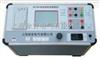 SUTES2500SUTES2500全自动互感器综合测试仪(2500V)