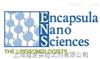 Encapsula NanoSciences 特约代理