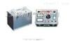 GKJ-系列 高壓斷路器斷口耐壓試驗機