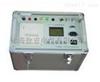 KJTC-Ⅶ開關機械特性測試儀