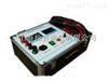 HLY-III接觸電阻測試儀