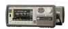 B2981A高分辨率毫微微安計/皮安計