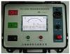 YH-1005A智能绝缘电阻测试仪 智能兆欧表 数字绝缘电阻测试仪