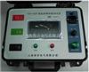YH-1005智能绝缘电阻仪 智能兆欧表 数字绝缘电阻测试仪