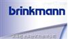 Brinkmann Instruments 特约代理