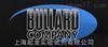 Bullard Company 特约代理