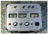 gm-15kV可調高壓數字兆歐表、絕緣電阻特性儀
