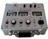GM-5kV可调高压数字兆欧表 、绝缘电阻特性仪