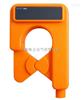 ETCR9200-高低压钳形电流表