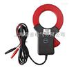 ETCR068-高精度钳形漏电流传感器