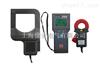 ETCR9300B-互感器電流變比測試儀