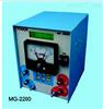MG2000气动量仪