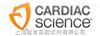 Cardiac Science 特约代理