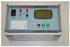 SUTE8110配网电容电流测试仪