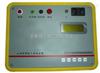 KZC38-II水內冷發電機絕緣測試儀