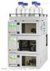 德国珊贝克分析液相色谱系统(120位)