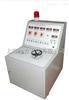 DLKG高低压开关柜通电试验台|开关柜试验台