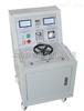 GDT-B高低压开关柜通电试验台