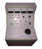 JTGK-E高低压开关柜通电试验台