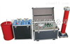 HVFRF型自動調頻串聯諧振試驗系統