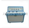 STDL-10000JZ交直流大电流发生器