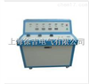 STDL-1000JZ交直流大电流发生器