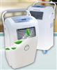 肯格王可移动式医用空气消毒机价格