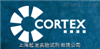CORTEX 特约代理