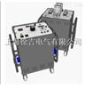 STDL-3000BS变比时间大电流发生器