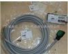 穆尔MURR继电器通过ISO9001认证
