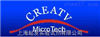 Creatv MicroTech 特约代理