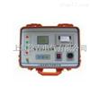 STDL-100Z直流电流发生器