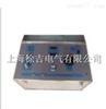 STRJ-1500带时间测试的大电流发生器(安秒特性测试仪)