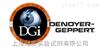 Denoyer Geppert Company 特约代理