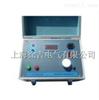 STDL-5A 电流发生器